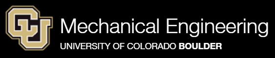 http://www.colorado.edu/mechanical/